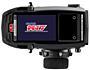 Sanwa M17 Radio + RX-491 Receiver & Preinstalled Battery