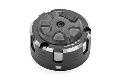 Hobbywing Sensor Module for V10