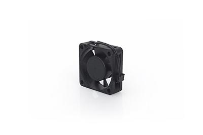 LRP WorksTeam Fan 30x30x10mm - 1S/2S - ESC connector