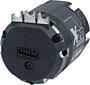 LRP Vector X20 BL Modified - 9.5T