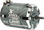 LRP Vector X20 BL StockSpec - 10.5T