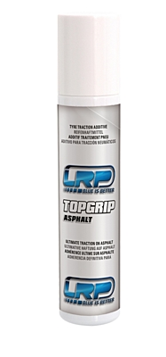 LRP Top Grip Asphalt Tyre Additive