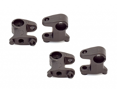 Awesomatix P12X - Sway Bar Holder (4pcs)
