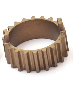 Awesomatix AT120-1 - 20T Timing Pulley Gear