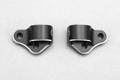 BD8 Aluminum Separate Suspention Mount C (46.4~49.6mm)