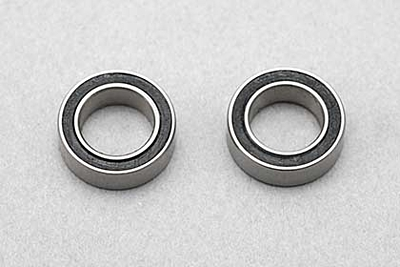 Yokomo 8x5x2.5mm Ceramic Ball Bearing (2pcs)