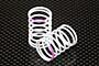 Yokomo Super Drift Spring (Pink mark)