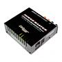 Muchmore CTX-P Power Master III / 24A with USB Black
