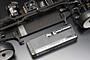 Yokomo BD8-2018 Graphite Chassis TC Kit  incl. Original Alu Steering