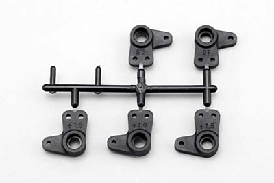 R12 Steering Crank Set