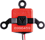 RC4 Hybrid Transponder (for RC2, RC3 & RC4 Timing System)