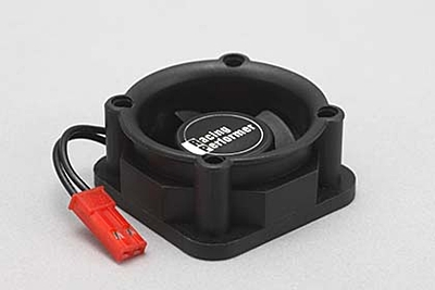 Racing Performer HYPER Cooling Fan (30mm size compatibility for Motor, made by WTF)