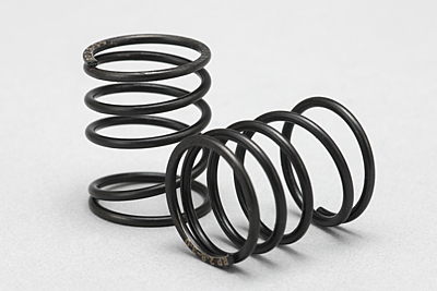Racing Performer Ultra Shock Spring Linear 2.6 (Extra Soft·2pcs)
