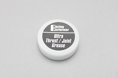 Racing Performer Ultra Thrust/Joint Grease