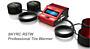 SkyRC RSTW Tire Warmers