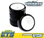 Volante V5 1/10 TC 28CP Indoor Carpet Rubber Tire Preglued (4pcs)