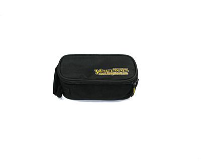 Yokomo Small Tool Bag