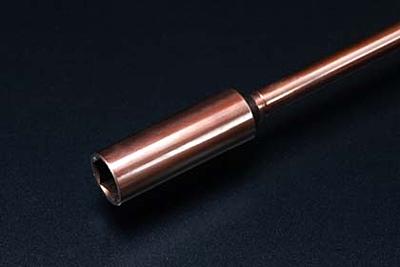 Yokomo Works Wrench Series 7.0mm Box Driver