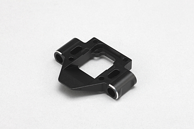 YZ-4 Aluminum Narrow Front Suspension Mount 42mm