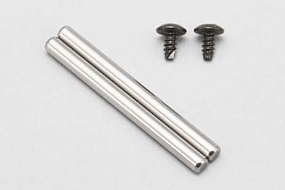 YZ-2/YZ-4SF Rear Outer Suspension Pin