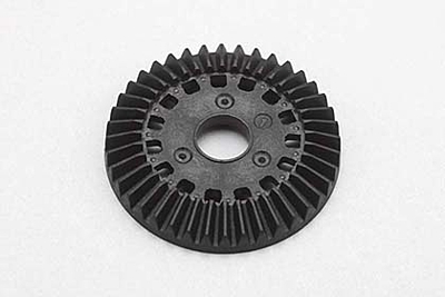 40T Ring Gear for Ball Diff.