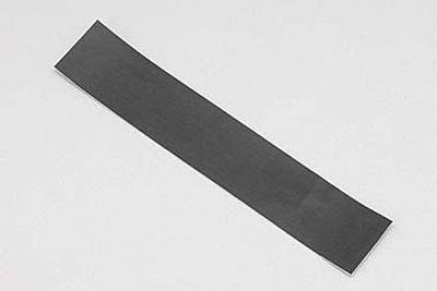 BD8/BD7 Non slip Battery Rubber Tape