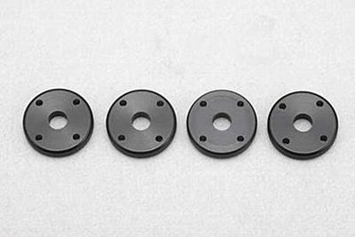 BD8/BD7'16 1.1×4 Hole Piston for SLF Short Shock II