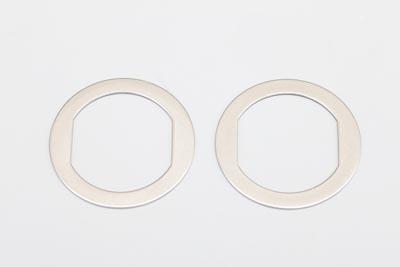 Yokomo Drive Ring