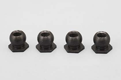 5mm Suspension Pivot Ball