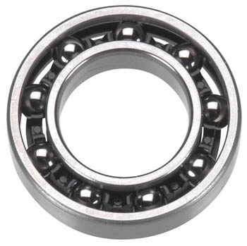 O.S. Rear Bearing for 21VZ, 30VG