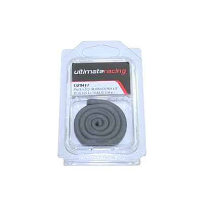 Ultimate Racing Wheel Balancing Clay (0,5oz)