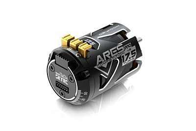 SkyRC ARES Pro V2.1 Modified Motor 5.5T