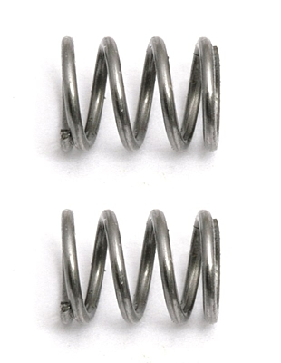 Associated Springs, .022, short