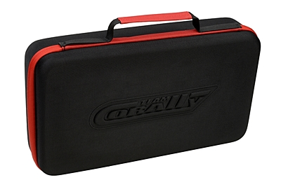 Corally Carrying Bag for Eclips 2100 Duo Charger