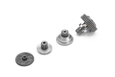 Futaba Servo Gear Set S9372/9373