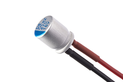 Hobbywing Capacitor Module for XR10 Stock Spec