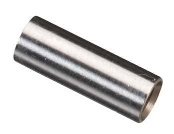 O.S. Piston Pin 12XZ