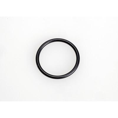 """""""O"""" Ring (1pc.)"""