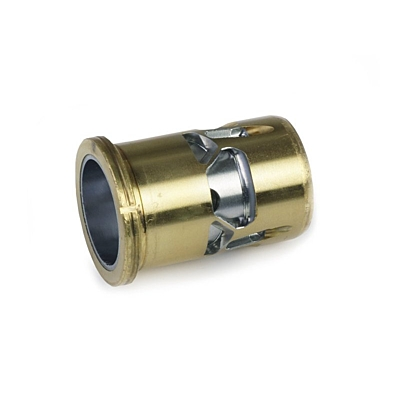 O.S. Cylinder Piston Assembly for R2103 Speed