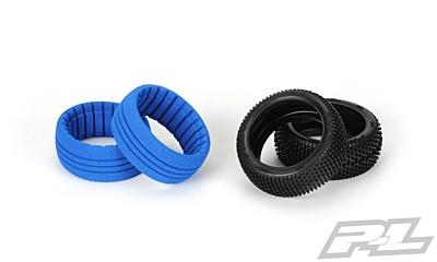 Pro-Line Bow-Tie 2.0 X2 (Medium) Off-Road 1:8 Buggy Tires