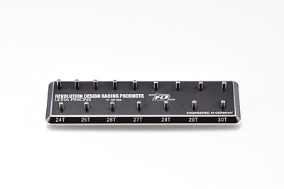 Revolution Design Ultra Pinion Holder R2 15-30Tx48dp
