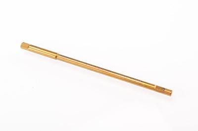 Revolution Design Wrench Tip 3.0mm