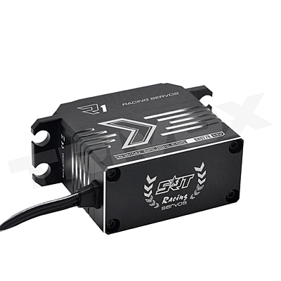 SRT BH927R (0.075s/23.0kg/7.4V) Brushless Servo