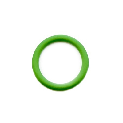 Ultimate Racing Inner Silicone O-Ring Fast-Lock System