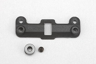 YZ-4SF Stabilizer Holder