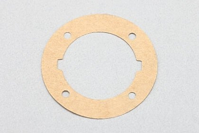 YZ-4SF Center Gear Diff Case Gasket