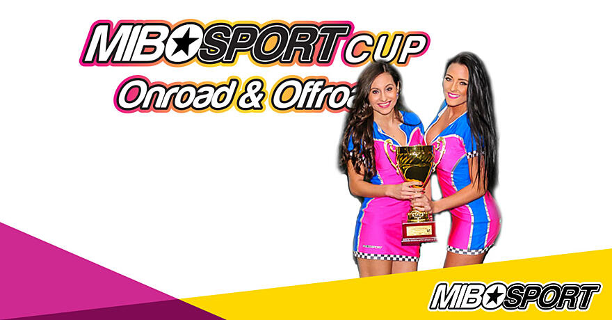Mibosport Cup 18/19 rules & registrations are online