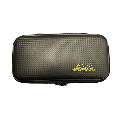 Arrowmax Accessories Bag (190 x 90 x 40mm)