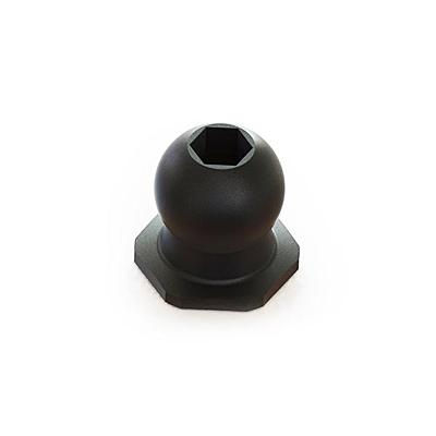 Awesomatix AT21ST-A - Pivot Ball (4pcs)