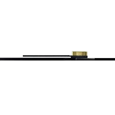 RC Maker Brass LCG Floating ESC Plate Set for Awesomatix MMCX